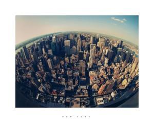 It__s_New_York__Babe_by_xxchange
