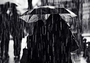 rain_by_olumdenyoksun